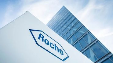 roche-about